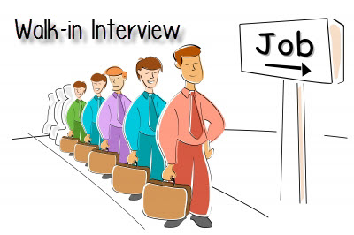 Jobs in UAE: Walk-in interviews today in Dubai, Abu Dhabi